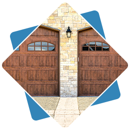 Capitol Garage Doors South Pasadena, CA 626-999-5497